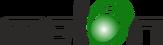 rsz_1rsz_1rsz_1melon-logo